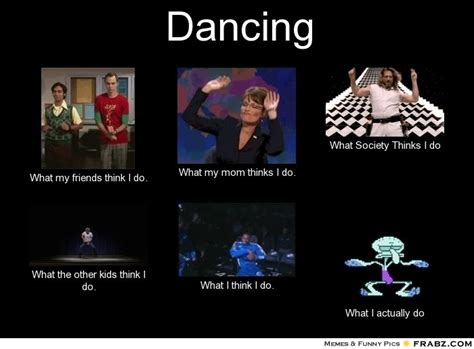 Dance Meme - 261 best images about dance memes on pinterest dance