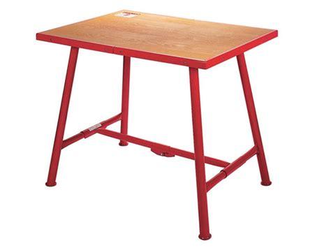 ridgid work bench ridgid rid15841 1400 heavy duty workbench