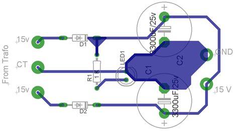 Adaptor Cas Aki cara membuat charger aki sederhana untuk aki kering