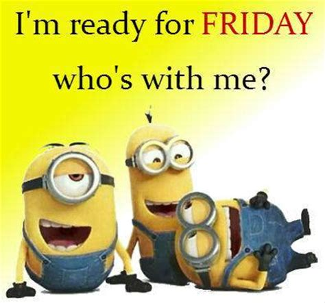 it s friday and i m ready to swing kristen wilson on twitter quot i m ready for friday already