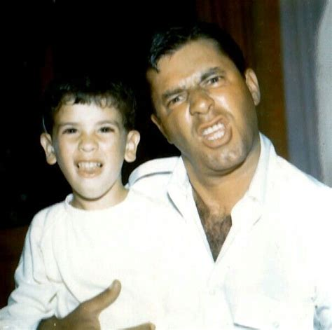 best jerry lewis 17 best images about jerry lewis on comedians