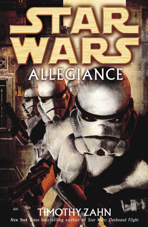 allegiance celestial empires books ryorin s ramblings three top wars book covers out