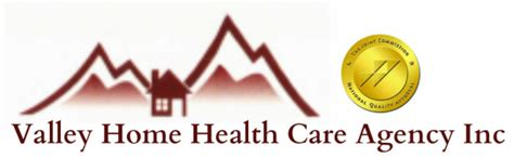 valley home health care agency inc home