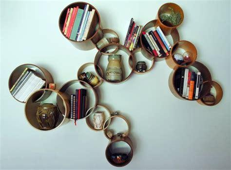 Bacan Redondo 11 ideas novedosas para organizar tus cuadernos y libros
