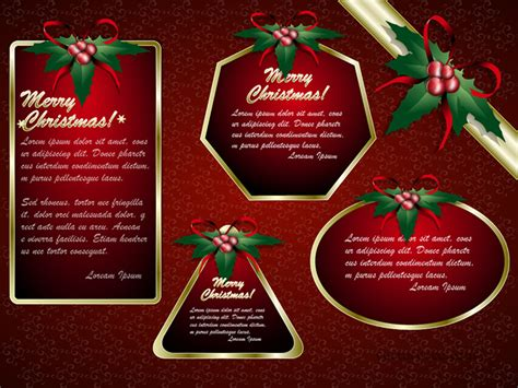 christmas design invitation card the gallery for gt christmas party invitations templates