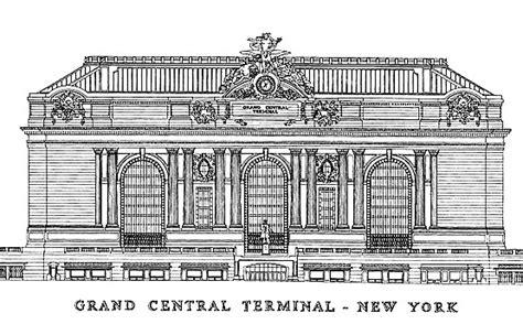 berkascopy  grand central terminal wikipedia jpg