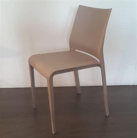desalto sedie sedia riga desalto tortora sedie a prezzi scontati