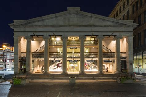 home design stores providence affordable micro lofts in a greek revival style historic
