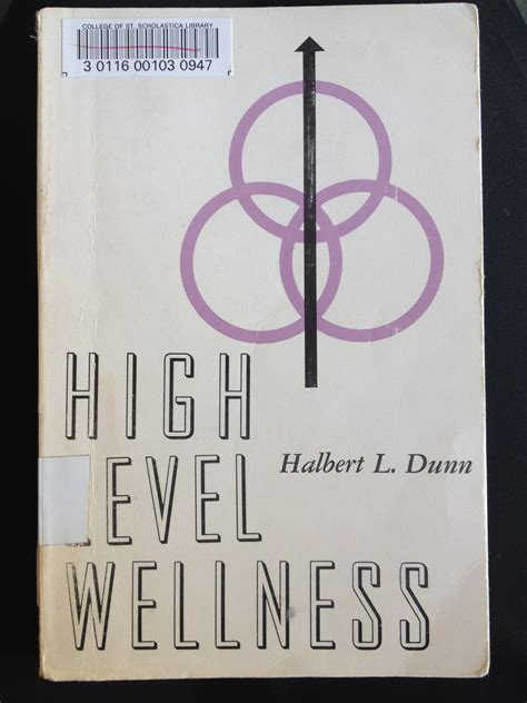 high level wellness definition of high level wellness by resources nancy turngren coaching