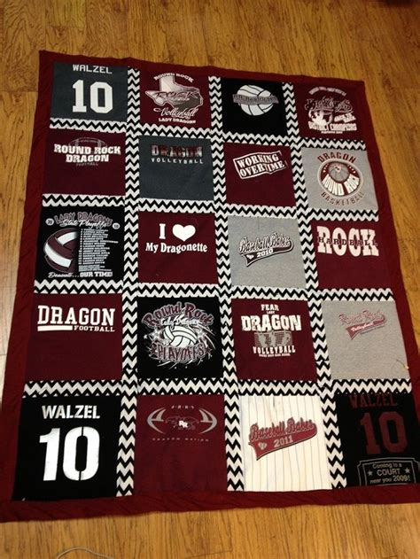 Quilting T Shirt by 25 Best Ideas About Shirt Quilts On Quilt