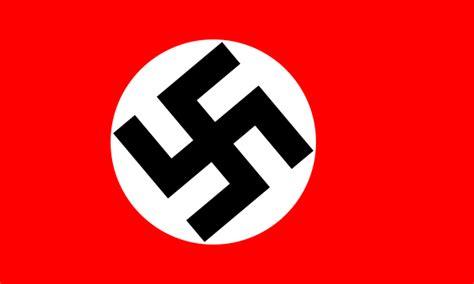 Imagenes Simbolos Nasis | 191 por qu 233 los nazis adoptaron la esv 225 stica como s 237 mbolo de