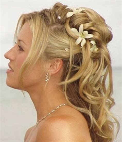 hairstyle ideas for evening fashion hairstyles prom hairstyle ideas for 2011