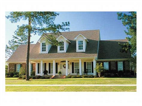 southern country homes plan 025h 0013 find unique house plans home plans and