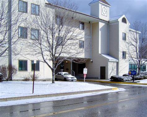 comfort inn at rutland comfort inn trolley square rutland vermont hotel