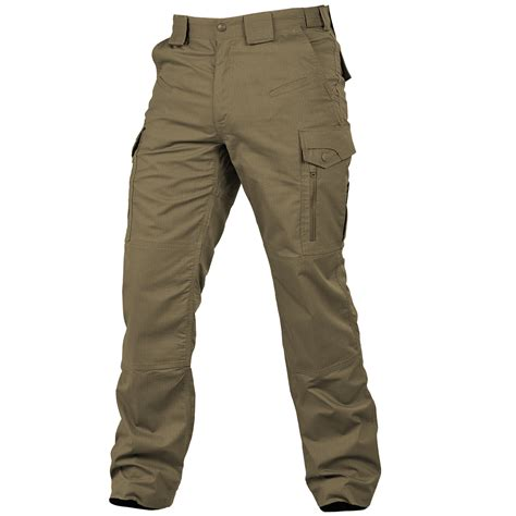 Pentagon Ranger Pant pentagon ranger airsoft survival army combat wear outdoor trousers coyote ebay
