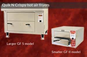 greaseless fryer for home basket type air fryers air frying