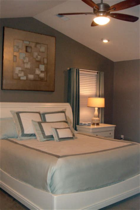 spa bedroom ideas information about rate my space questions for hgtv com