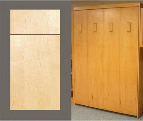 Flat Panel Cabinet Doors Roselawnlutheran Flat Screen Cabinet With Doors