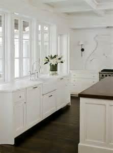 Ruard Veltman Kitchen dual dishwashers transitional kitchen ruard veltman architecture