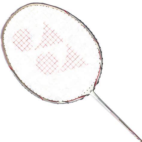 Raket Rs Iso 8150 Tour yonex nanoray 03 tour badminton racket