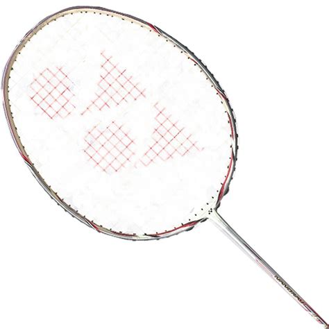 Raket Yonex Isometric Omega 6 yonex nanoray 03 tour badminton racket