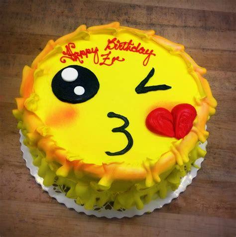 Wedding Cake Emoji by Emoji Cake Trefzger S Bakery