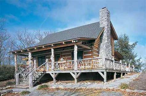 Log Cabin Floor Plans With Wrap Around Porch Log Cabin In Small Cabin Floor Plans Wrap Around Porch