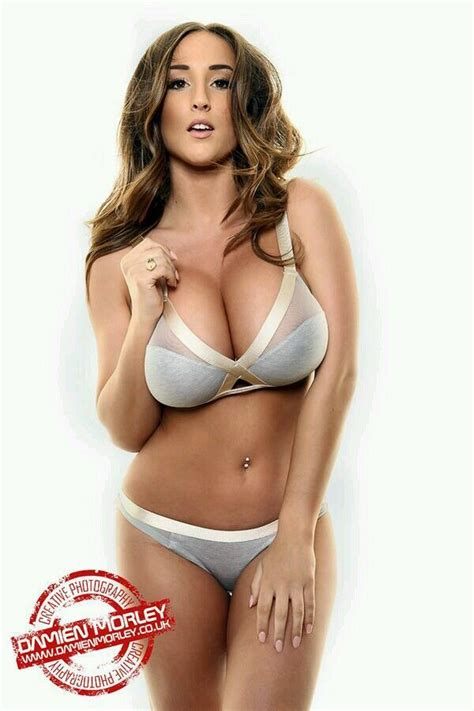 stacey poole 45 best images about hammer on pinterest cut a shirt