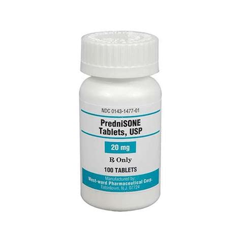 steroids for dogs prednisone tablets for dogs 20mg per tablet animal hospital
