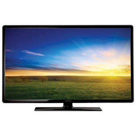 Led Samsung F4000 samsung 19 quot 720p led tv un19f4000 walmart ca