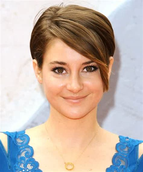 celebrity pixie haircuts 2015 2015 pixie celebrity haircuts celebrity hairstyles