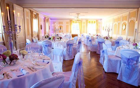 Heiraten Im Schloss 13 Hotels Und 8 Tipps Vom Wedding