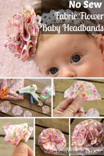 diy baby headbands 1000 images about s board on free pattern crochet baby and ravelry