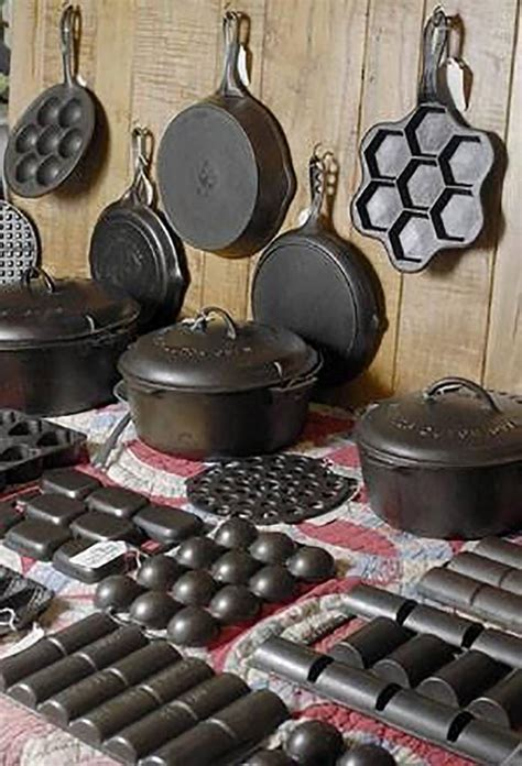 Cooing Set Ds 301j cast iron pots and pans different types of shower pans