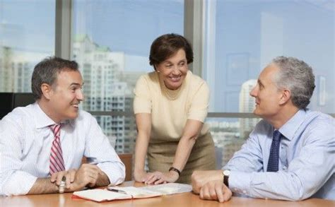 Family Offices by We Family Offices Building Your Wealth Enterprise