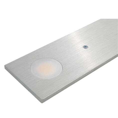 Targa Cob Led Ultra Thin Under Cabinet Light Ultra Thin Cabinet Lighting