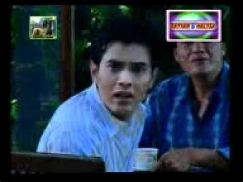 film full misteri ilahi full download lagu indosiar misteri afdal mp3