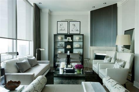 room design made easy effective updates ordnen sie ihr wohnzimmer an ideen f 252 r kleine und gro 223 e