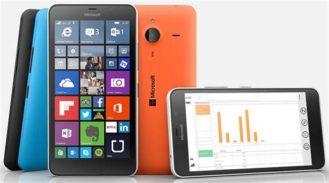 Hp Nokia Lumia 640 Xl Lte Microsoft Lumia 640 Xl Lte Phone Specifications Comparison