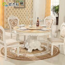 Antique White Dining Room Furniture Shop Popular Antique White Dining Room Furniture From China Aliexpress