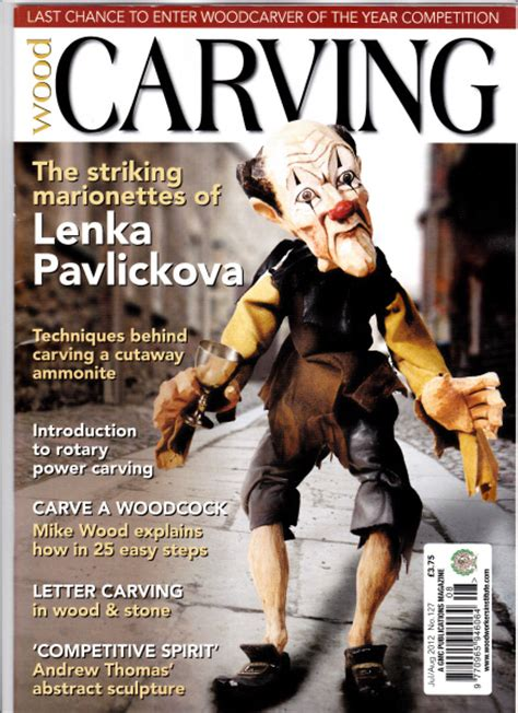 woodworking magazines free woodworking magazines free woodworking projects