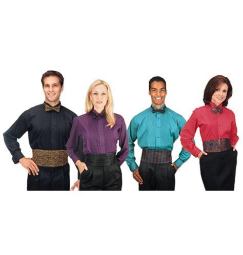 colored tuxedo shirts colored tuxedo shirt