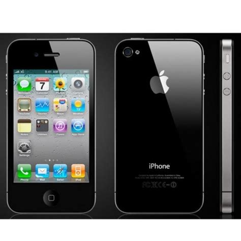 Apple 4 16gb apple iphone 4 16gb apple iphone 4 16gb