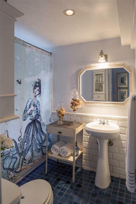 eclectic bathroom design ideas decoration love
