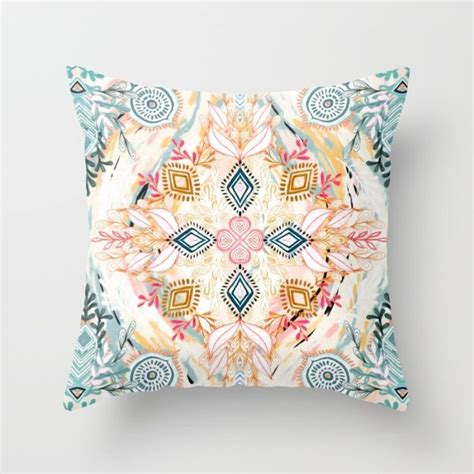 India Bohemia Mandala Polister Permadani Hiasan Dinding 17 best images about pillows blankets oh my on mint green elephant tapestry and