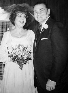Murphy Marriage Shocker by William Mcdonald Children And Photos On