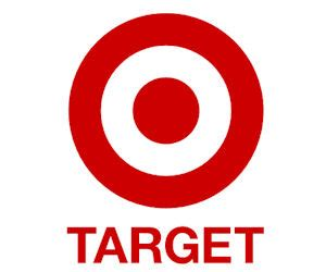 Target Registry Gift Card - 1st 50 000 free 20 gift card with target college registry free product sles