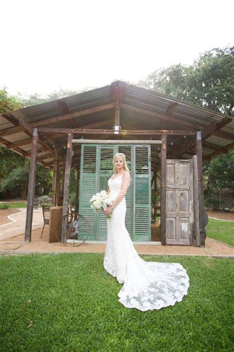 wedding venues near new braunfels tx gruene estate weddings get prices for san antonio