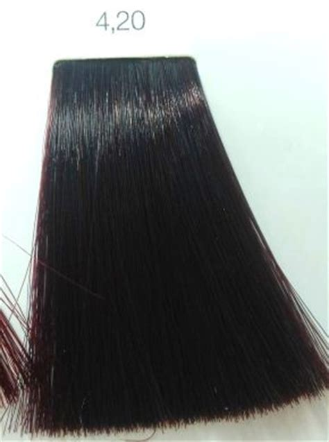 l oreal inoa no 3 brown with 20 volume 6 developer price in india buy l oreal l oreal inoa 4 20 burgundy brown hair colar and cut style