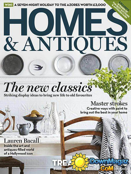 home design magazines 2015 homes antiques march 2015 187 download pdf magazines